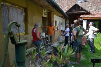 Workshop-Ravelsbach-Mai-2016-077