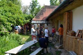 Workshop-Ravelsbach-Mai-2016-081