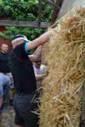 Workshop-Ravelsbach-Mai-2016-082