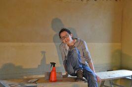 Workshop-Ravelsbach-Mai-2016-120