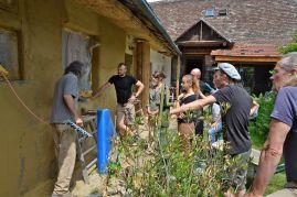 Workshop-Ravelsbach-Mai-2016-126