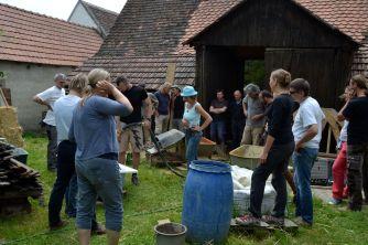 Workshop-Ravelsbach-Mai-2016-139
