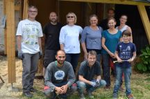 Workshop-Ravelsbach-Mai-2016-156