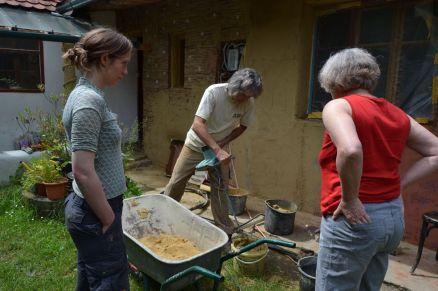 2016-06-Workshop-Ravelsbach-19
