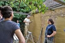 2016-09-25-workshop-ravelsbach-17
