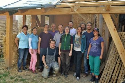 2016-09-25-workshop-ravelsbach-49