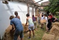 2016-08-strohballen-lehm-tadelakt-workshop-15