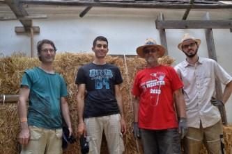 2016-08-strohballen-lehm-tadelakt-workshop-38