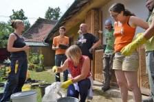 2016-08-strohballen-lehm-tadelakt-workshop-53