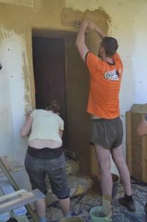 2017-Juni-Workshop-Ravelsbach-56