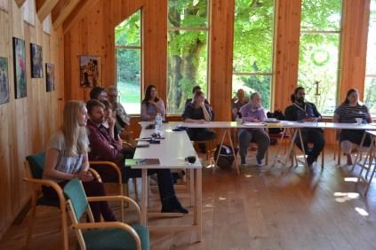 ecotopia-strawbale-workshop-sweden-2017-1