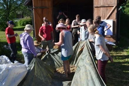 ecotopia-strawbale-workshop-sweden-2017-26