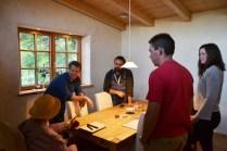 ecotopia-strawbale-workshop-sweden-2017-49