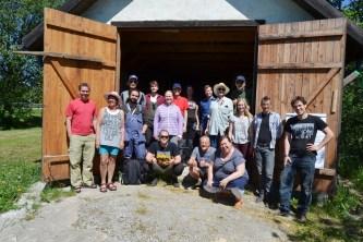 ecotopia-strawbale-workshop-sweden-2017-7