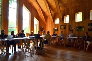 ecotopia-strawbale-workshop-sweden-2017-70