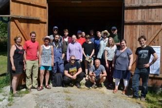 ecotopia-strawbale-workshop-sweden-2017-8