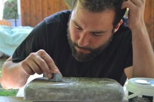 Workshop-2017-08-strawbale-clay-tadelakt104