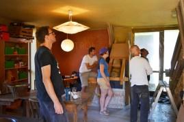 Workshop-2017-08-strawbale-clay-tadelakt31