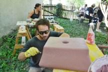 Workshop-2017-08-strawbale-clay-tadelakt67