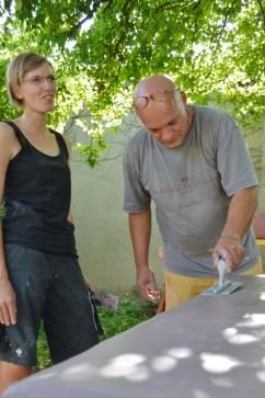 Workshop-2017-08-strawbale-clay-tadelakt74