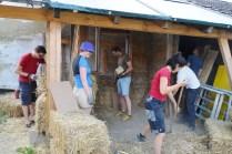 Workshop-2017-08-strawbale-clay-tadelakt8