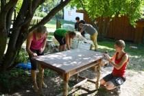 Workshop-2017-08-strawbale-clay-tadelakt81