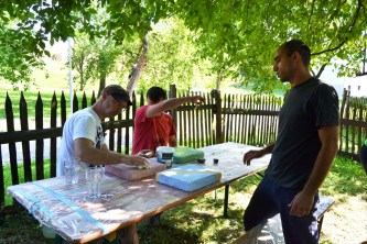 Workshop-2017-08-strawbale-clay-tadelakt85