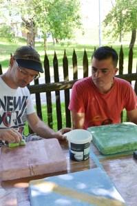 Workshop-2017-08-strawbale-clay-tadelakt86