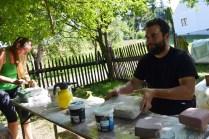 Workshop-2017-08-strawbale-clay-tadelakt94