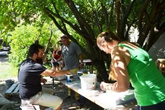 Workshop-2017-08-strawbale-clay-tadelakt96
