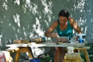 Workshop-2017-08-strawbale-clay-tadelakt99