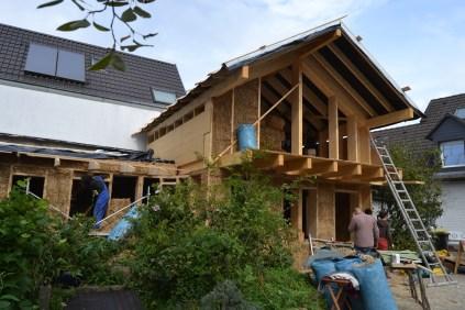 strohballenbau-troisdorf-deutschland-opt-195
