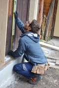 STEP4-Wrapping-Vienna-2017-02-Construction45