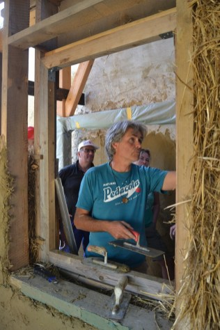 strawbale-workshop-4-2018-107