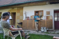 strawbale-workshop-4-2018-115