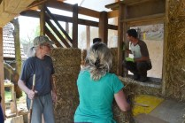 strawbale-workshop-4-2018-12