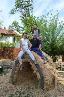 strawbale-workshop-4-2018-52