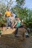strawbale-workshop-4-2018-74