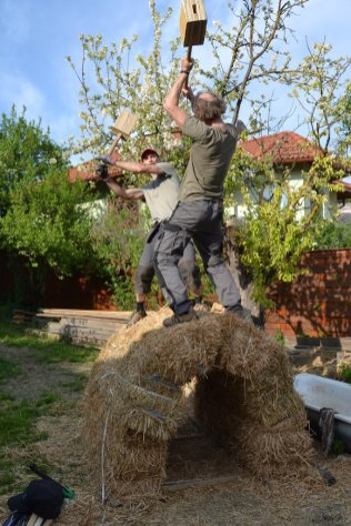 strawbale-workshop-4-2018-75