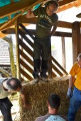strawbale-workshop-4-2018-8