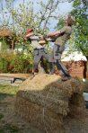 strawbale-workshop-4-2018-81