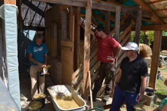 strawbale-workshop-4-2018-87