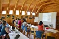 ecotopia-2018-strawbale-workshop-180