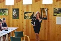 ecotopia-2018-strawbale-workshop-182
