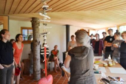 ecotopia-2018-strawbale-workshop-189