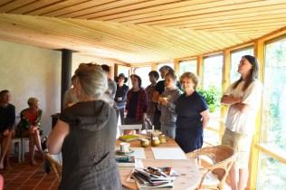 ecotopia-2018-strawbale-workshop-190