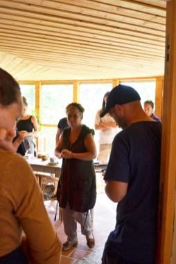 ecotopia-2018-strawbale-workshop-199a