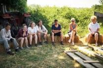 ecotopia-2018-strawbale-workshop-19f
