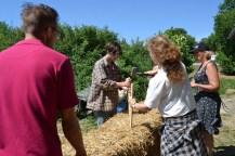 ecotopia-2018-strawbale-workshop-26