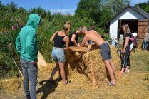 ecotopia-2018-strawbale-workshop-27